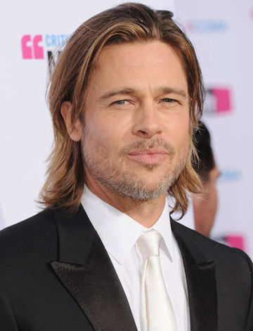 brad_pitt_says_he_couldn_t_act_in_1980s_17h6hjv-17h6hlv